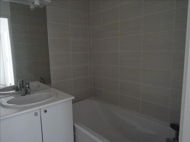 Sale apartment Antony 342 000€ - Picture 4