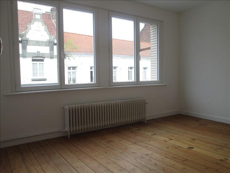 Rental house / villa Bethune 780€ CC - Picture 6