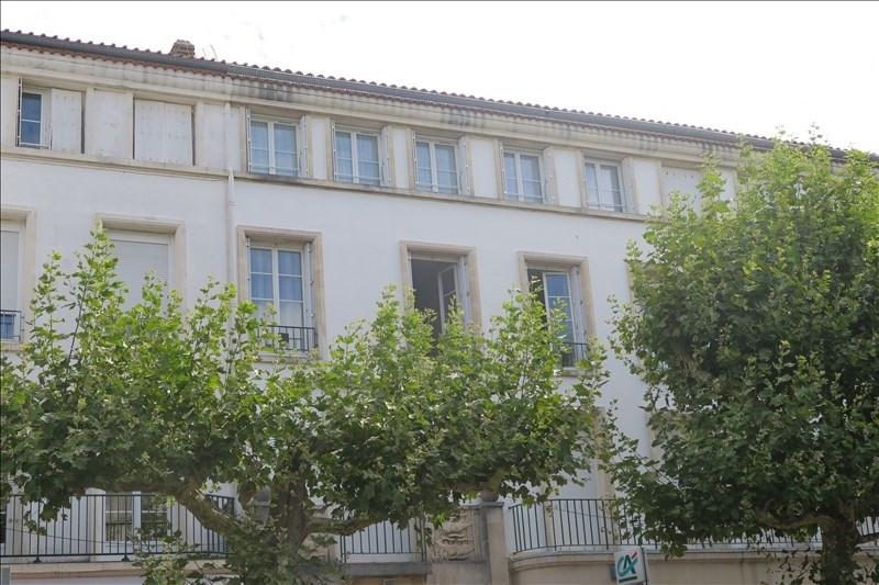 Sale apartment Royan 178400€ - Picture 2