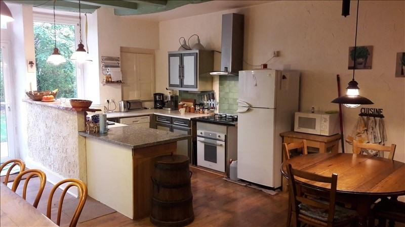 Vente maison / villa Ceignes 239000€ - Photo 1