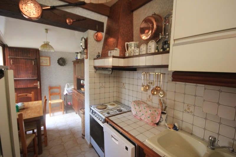 Sale house / villa Villers sur mer 393700€ - Picture 6