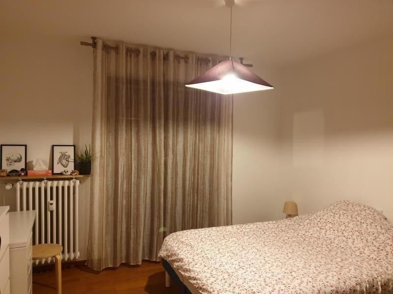 Location appartement Strasbourg 733€ CC - Photo 6