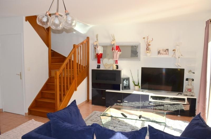 Vente maison / villa Morieres les avignon 228000€ - Photo 6