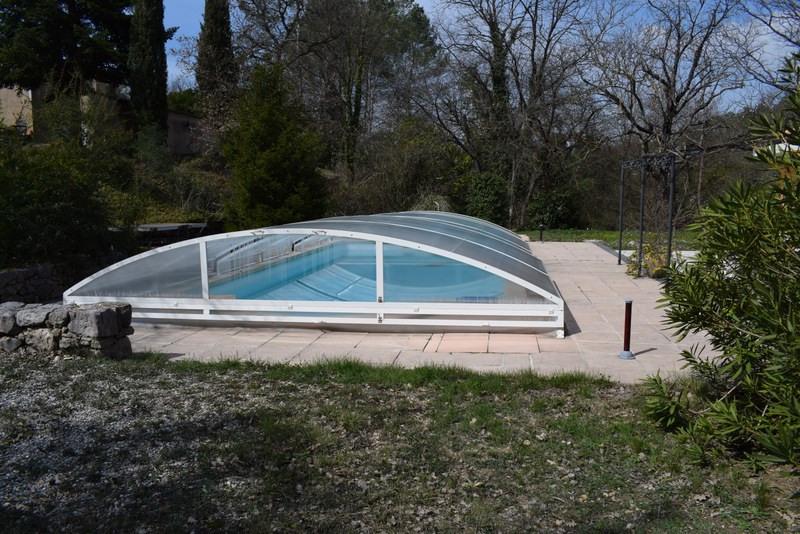 Immobile residenziali di prestigio casa Saint paul en foret 425000€ - Fotografia 24