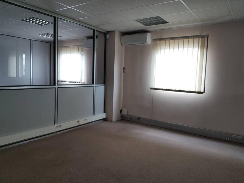 Alquiler  oficinas Montfavet 1584€ CC - Fotografía 6
