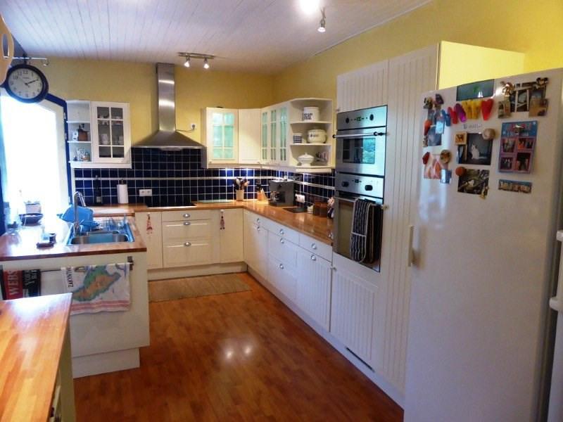 Sale house / villa Graves 397500€ - Picture 14