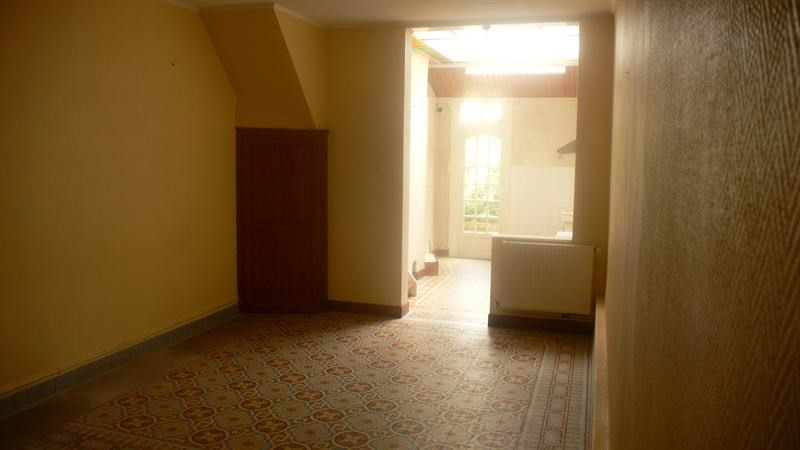 Vente maison / villa Lille 131 000€ - Photo 3