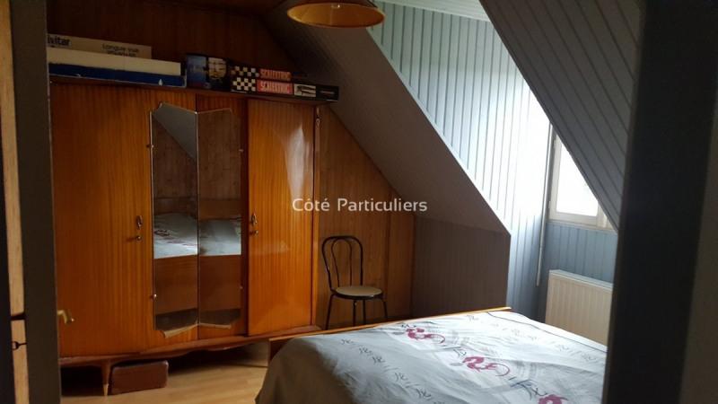 Vente maison / villa Vendôme 168480€ - Photo 6
