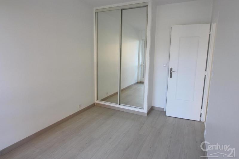 Venta  apartamento Deauville 320000€ - Fotografía 7