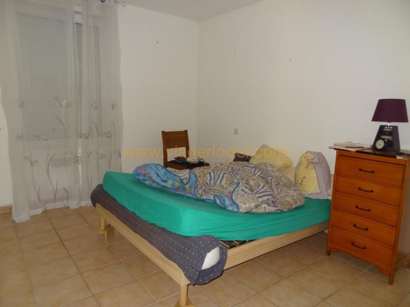 Vitalicio  casa Perpignan 112500€ - Fotografía 9