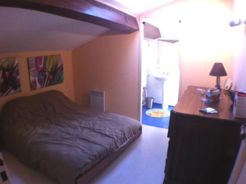 Rental apartment Agen 395€ CC - Picture 3