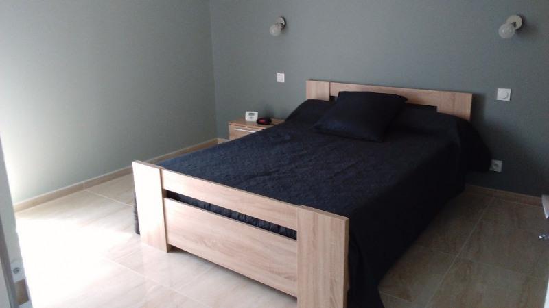 Venta  casa Sanguinet 514010€ - Fotografía 11