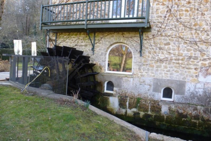 Vente maison / villa Saint martin le pin 349800€ - Photo 3