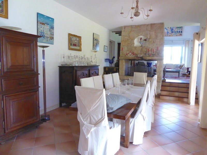 Vente maison / villa Urrugne 1 050 000€ - Photo 4