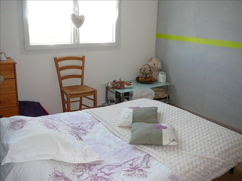 Vente maison / villa Mouilleron le captif 133000€ - Photo 3