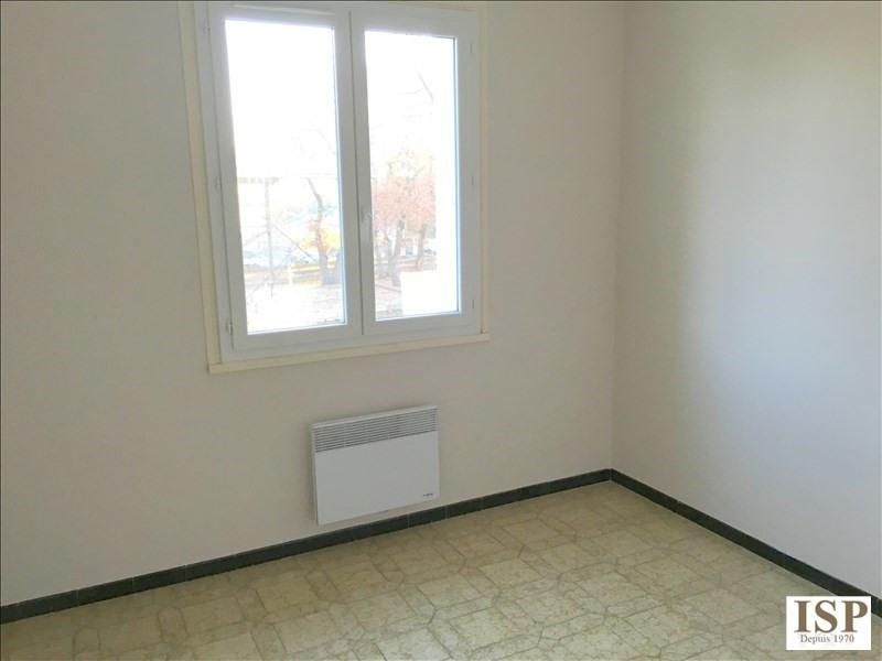 Location appartement Velaux 915€ CC - Photo 3