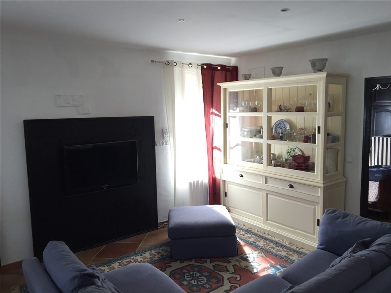 Vente maison / villa Arles sur tech 159 900€ - Photo 2