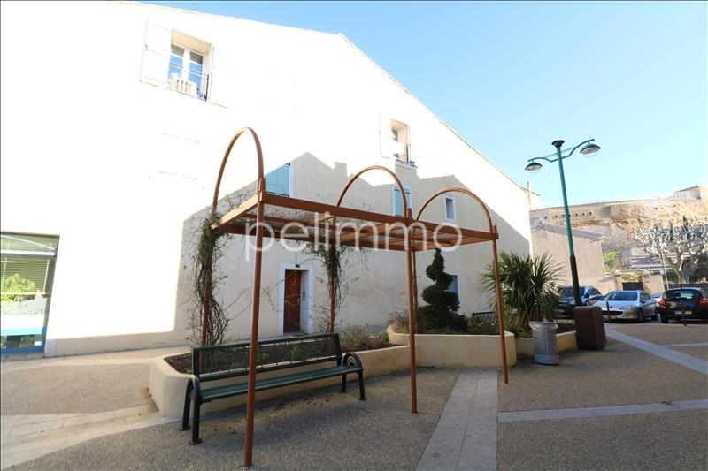 Rental apartment Salon de provence 561€ CC - Picture 7