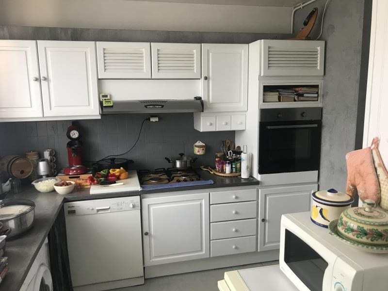 Vente appartement Gonesse 172000€ - Photo 5