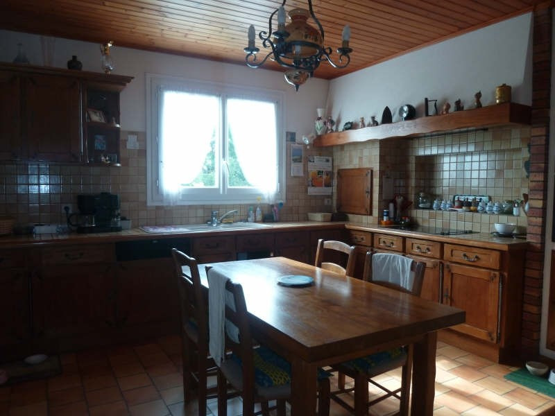 Vente maison / villa St georges d oleron 375 000€ - Photo 5