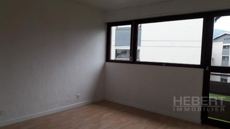 Location appartement Sallanches 770€ CC - Photo 6