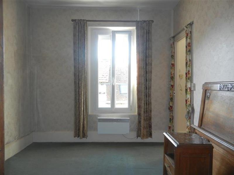 Verkauf haus Nogent le roi 94600€ - Fotografie 4