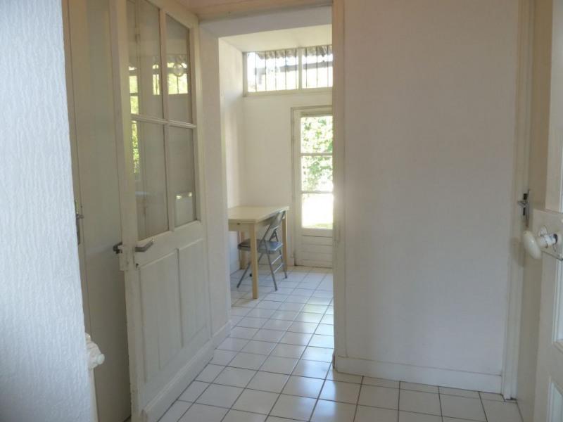 Rental apartment Toulouse 500€ CC - Picture 7