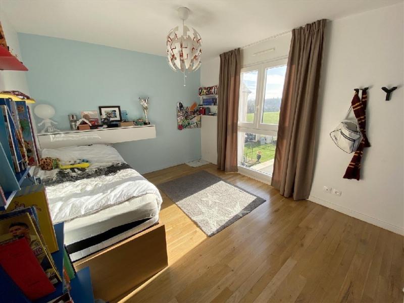 Vente maison / villa Chartrettes 549000€ - Photo 6