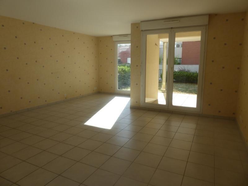 Location appartement Dijon 743€ CC - Photo 2