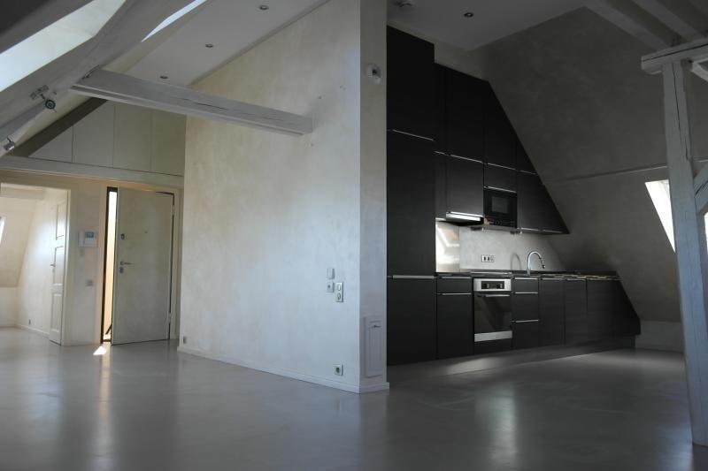 Alquiler  apartamento Strasbourg 1100€ CC - Fotografía 14