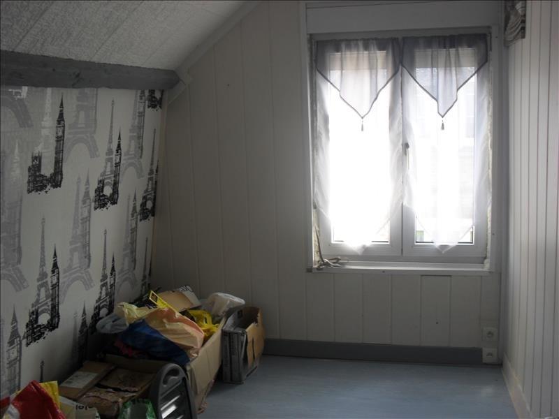 Sale house / villa Lens 104500€ - Picture 4
