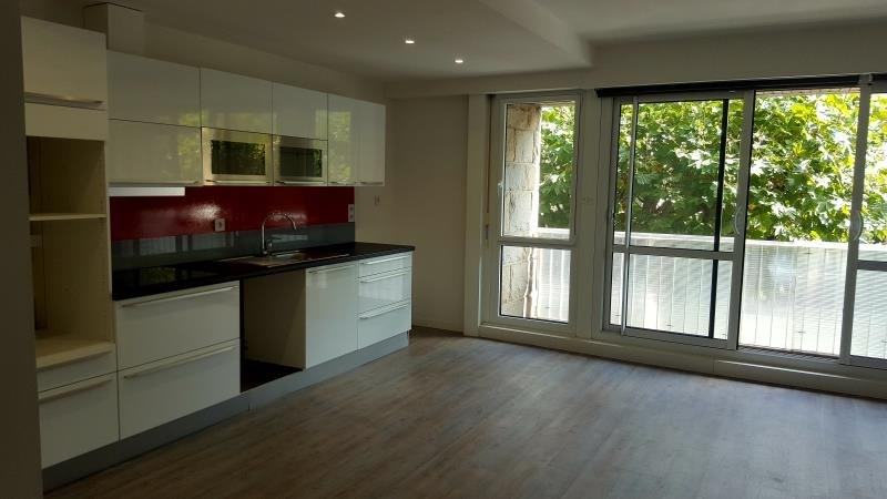 Vente appartement St brieuc 122 500€ - Photo 1
