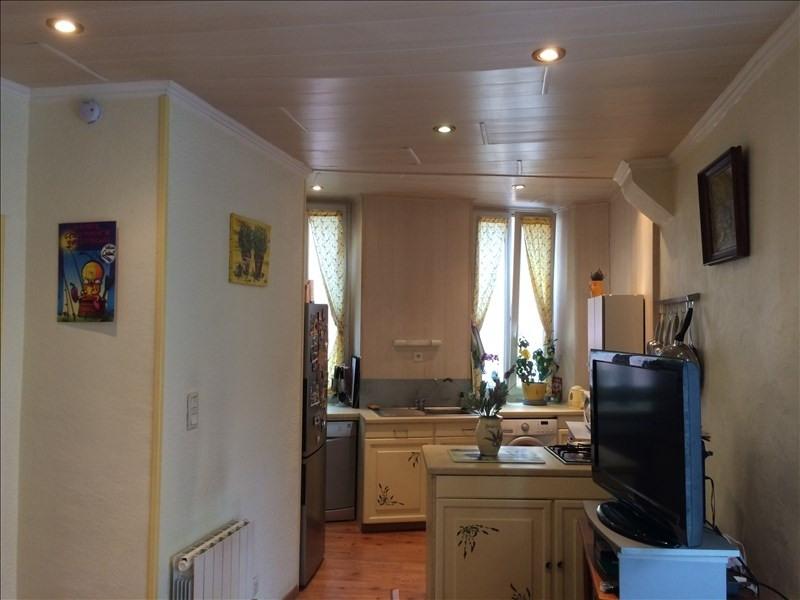 Sale apartment Gap 79000€ - Picture 4