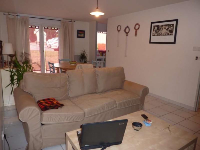 Rental apartment Pontivy 481€ CC - Picture 5