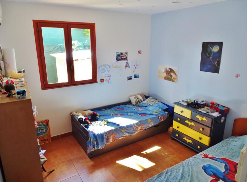 Location appartement Saint denis 950€ CC - Photo 6
