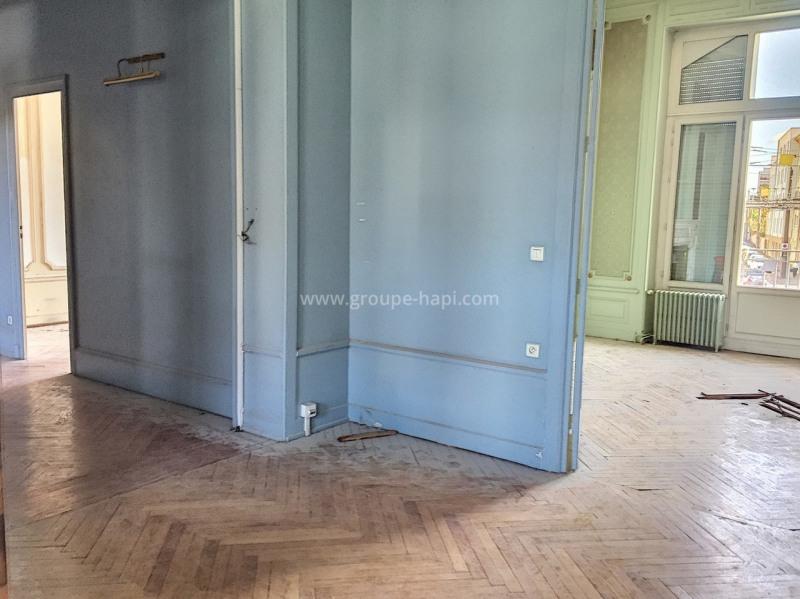 Verkoop van prestige  appartement Caluire-et-cuire 615000€ - Foto 6