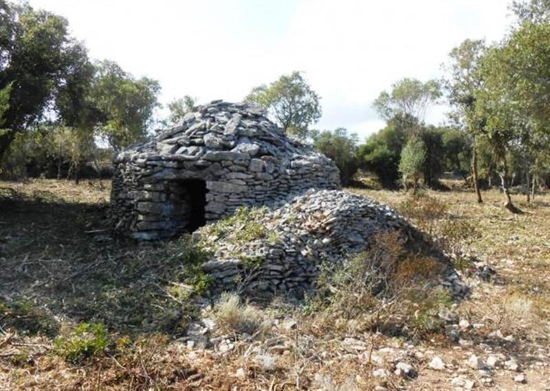 Vente terrain Bonifacio 570000€ - Photo 6