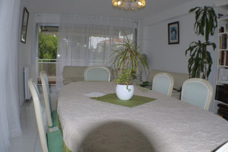 Sale apartment Marseille 9ème 313000€ - Picture 3
