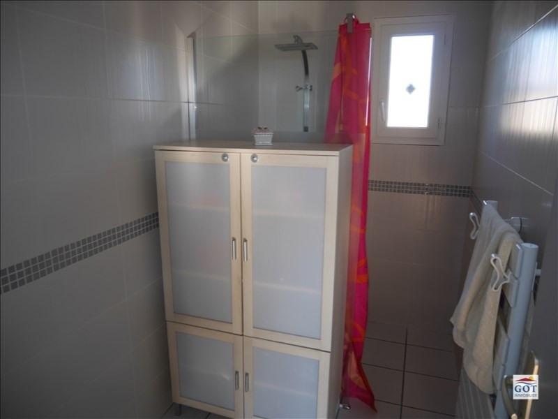 Venta  casa St laurent de la salanque 460000€ - Fotografía 6