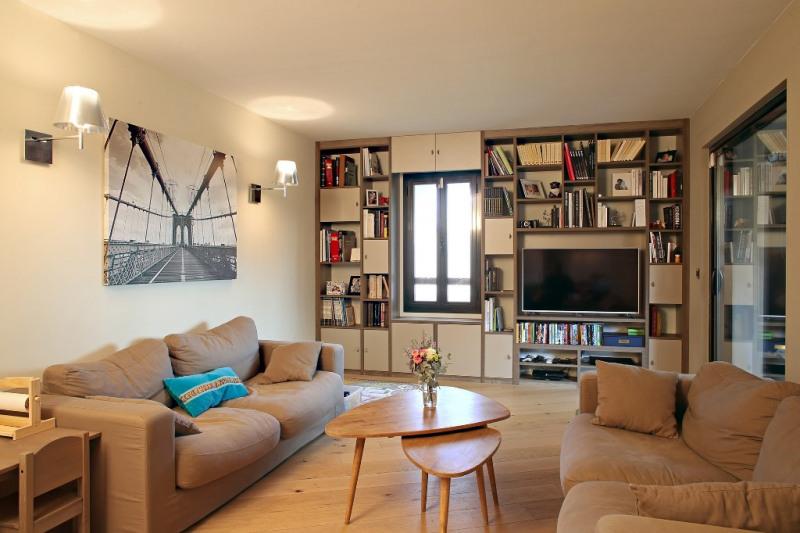 Revenda casa Villeneuve les avignon 530000€ - Fotografia 3