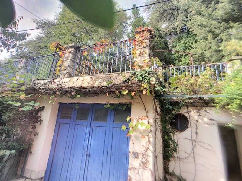 Venta  casa Villeneuve les avignon 320000€ - Fotografía 3