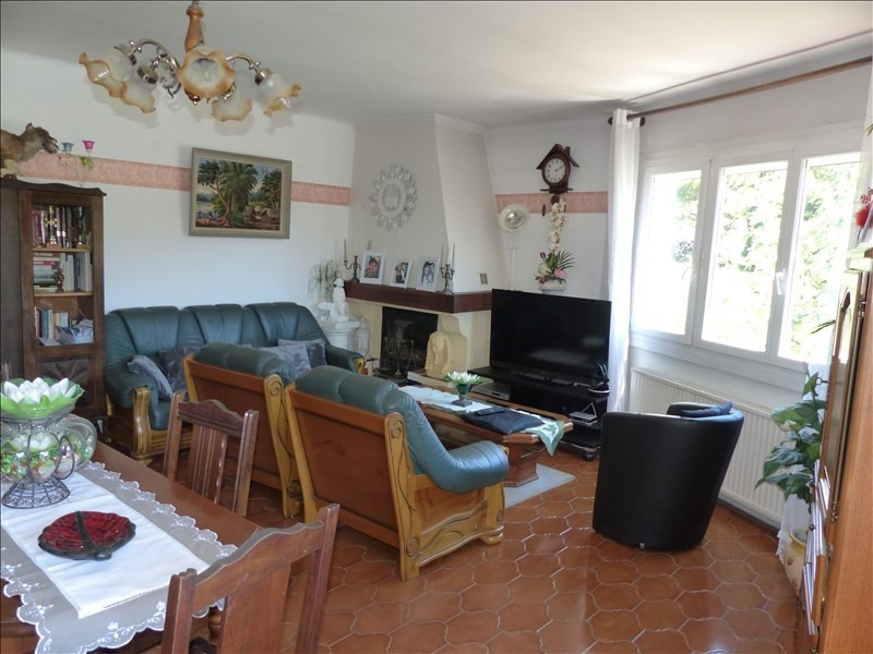 Vente maison / villa Beziers 273 000€ - Photo 5