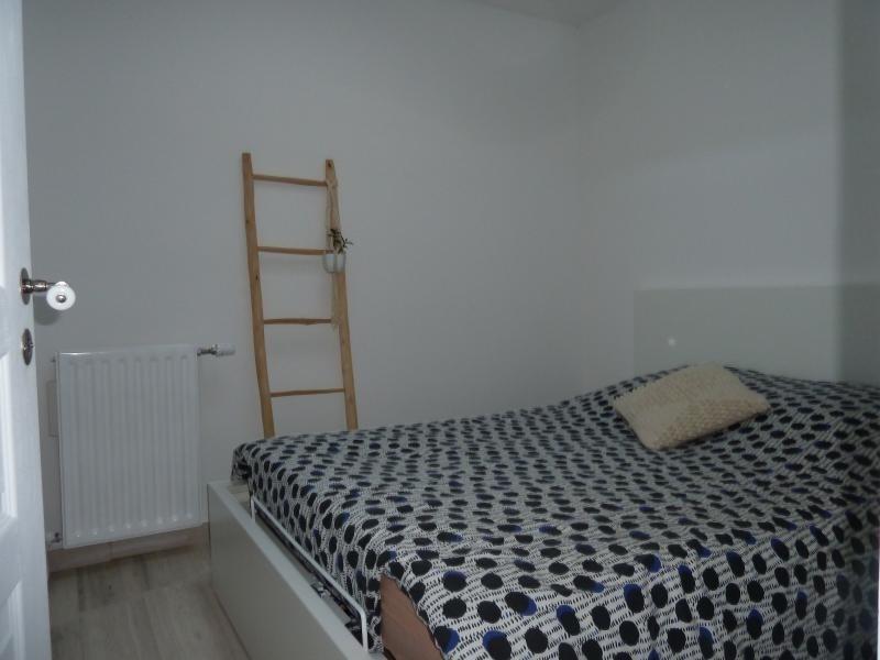 Sale house / villa Niort 95230€ - Picture 5
