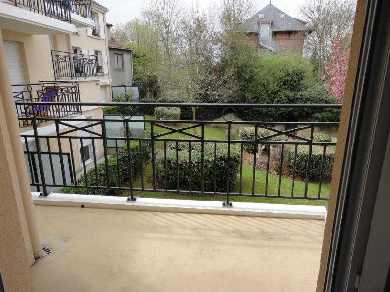 Vente appartement Orsay 188000€ - Photo 2