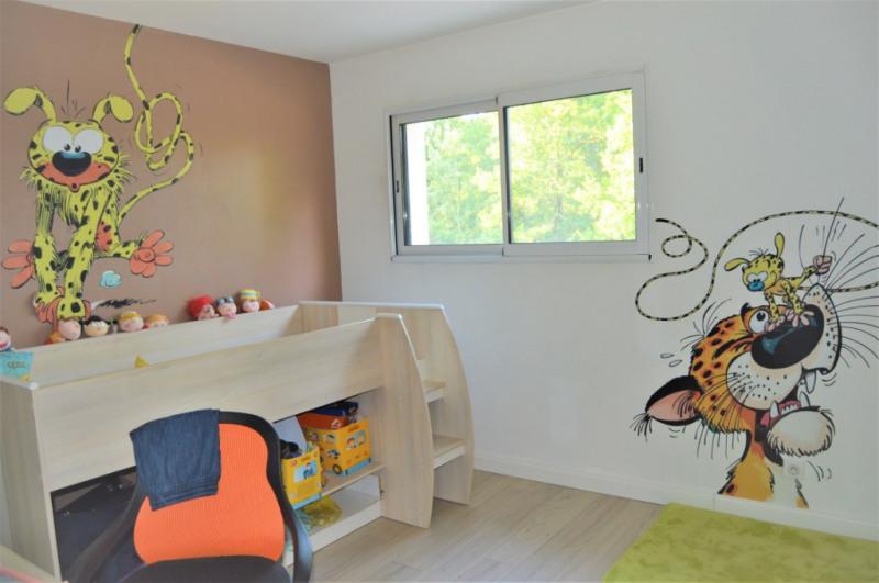 Vente maison / villa Saint hilaire de riez 449500€ - Photo 9