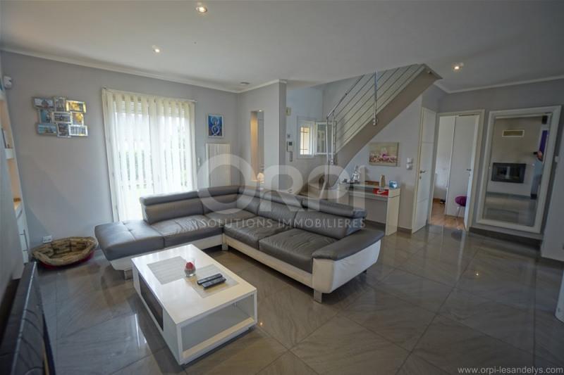 Vente maison / villa Les andelys 226000€ - Photo 1