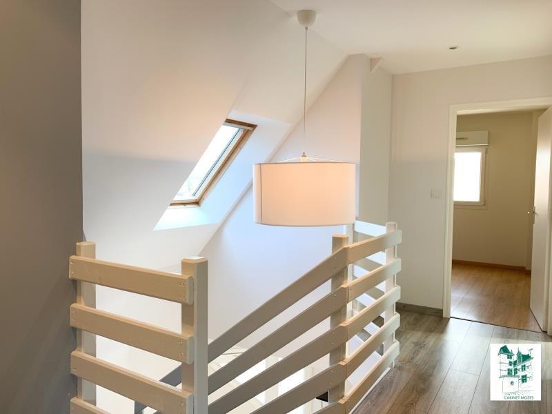 Sale house / villa Periers sur le dan 378000€ - Picture 3