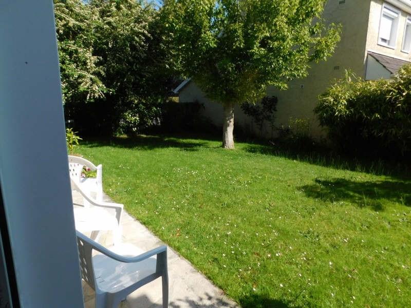 Vente maison / villa Les loges en josas 675000€ - Photo 2
