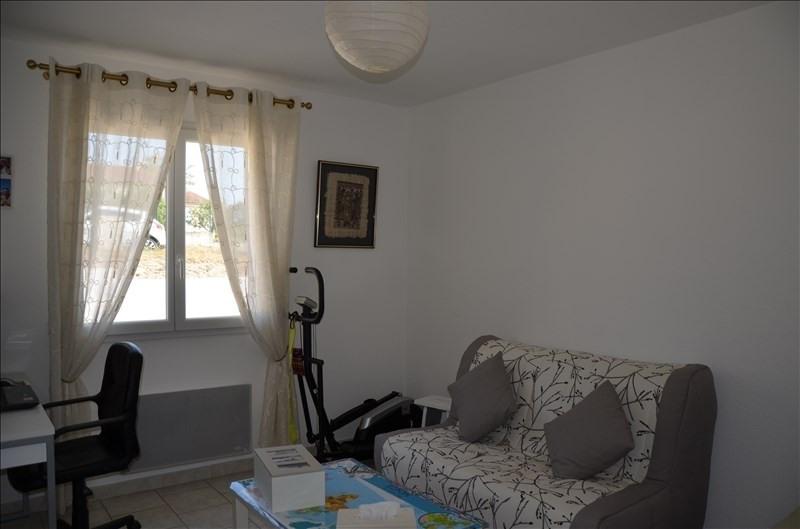 Sale house / villa Ruoms 241000€ - Picture 6