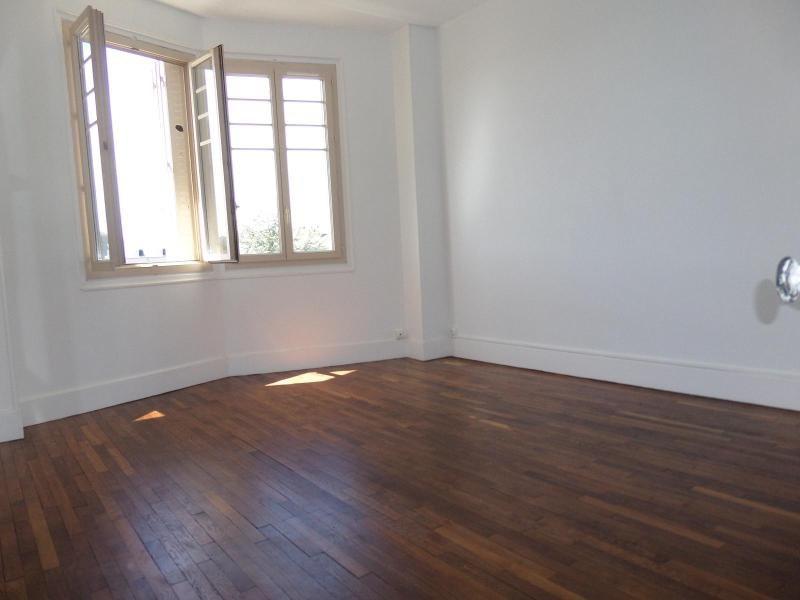Location appartement Dijon 600€ CC - Photo 2